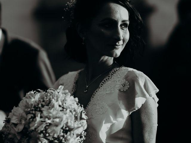 O casamento de Evandro e Sabrina em Ouro Preto, Minas Gerais 74