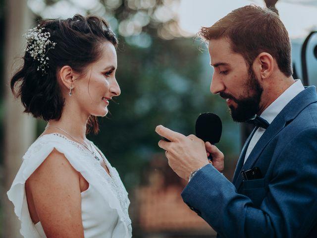 O casamento de Evandro e Sabrina em Ouro Preto, Minas Gerais 87