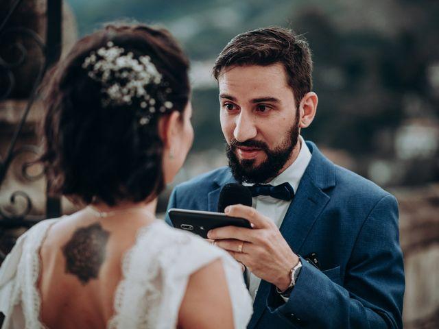 O casamento de Evandro e Sabrina em Ouro Preto, Minas Gerais 88
