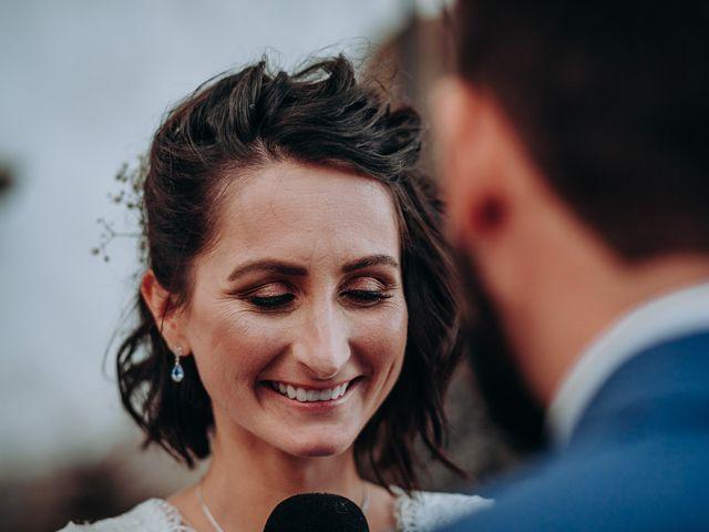 O casamento de Evandro e Sabrina em Ouro Preto, Minas Gerais 91