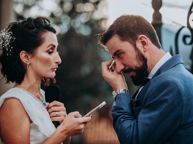 O casamento de Evandro e Sabrina em Ouro Preto, Minas Gerais 92