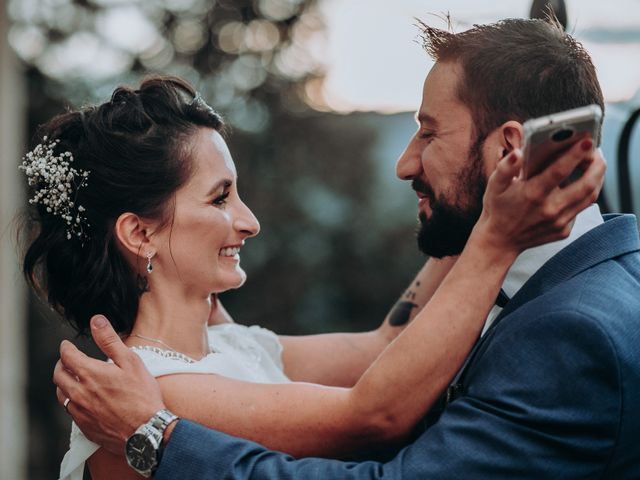 O casamento de Evandro e Sabrina em Ouro Preto, Minas Gerais 93
