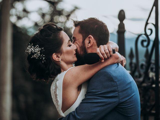 O casamento de Evandro e Sabrina em Ouro Preto, Minas Gerais 94