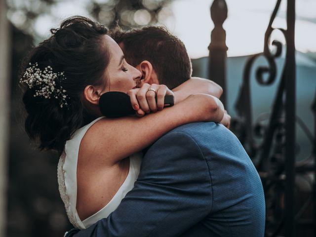 O casamento de Evandro e Sabrina em Ouro Preto, Minas Gerais 95