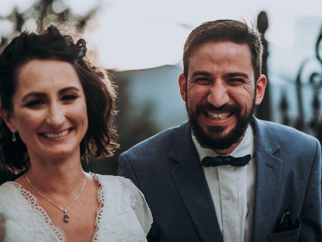 O casamento de Evandro e Sabrina em Ouro Preto, Minas Gerais 96