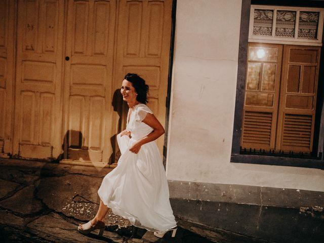 O casamento de Evandro e Sabrina em Ouro Preto, Minas Gerais 108