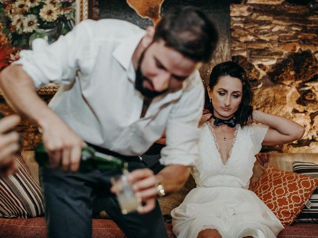 O casamento de Evandro e Sabrina em Ouro Preto, Minas Gerais 109