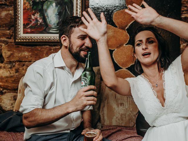 O casamento de Evandro e Sabrina em Ouro Preto, Minas Gerais 112