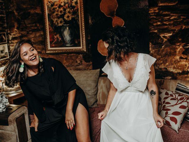 O casamento de Evandro e Sabrina em Ouro Preto, Minas Gerais 113