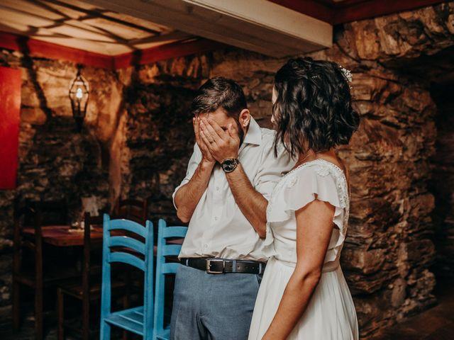 O casamento de Evandro e Sabrina em Ouro Preto, Minas Gerais 114