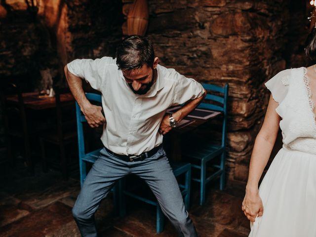 O casamento de Evandro e Sabrina em Ouro Preto, Minas Gerais 115