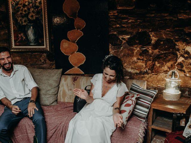 O casamento de Evandro e Sabrina em Ouro Preto, Minas Gerais 116