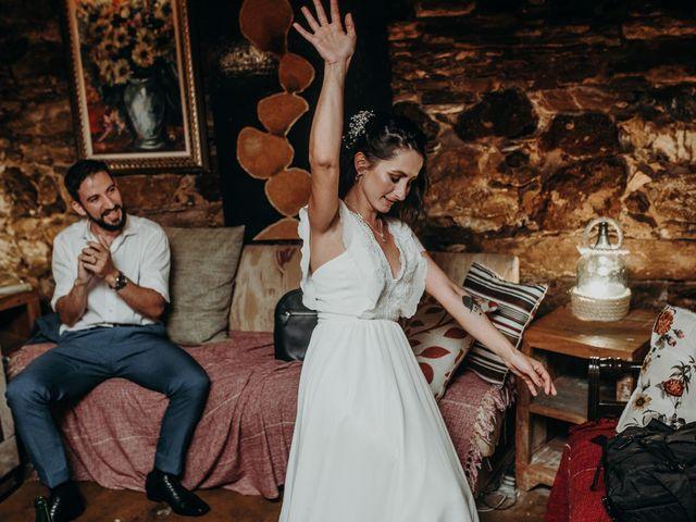O casamento de Evandro e Sabrina em Ouro Preto, Minas Gerais 117