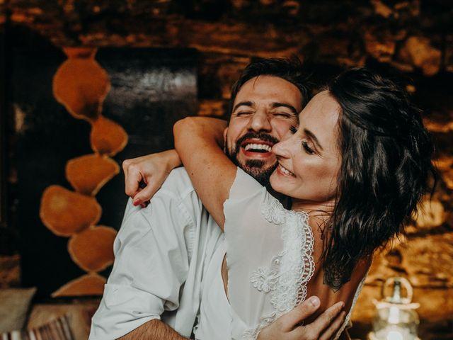 O casamento de Evandro e Sabrina em Ouro Preto, Minas Gerais 118