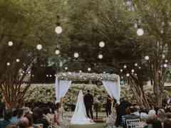 O casamento de Gabriela e Tiago 3
