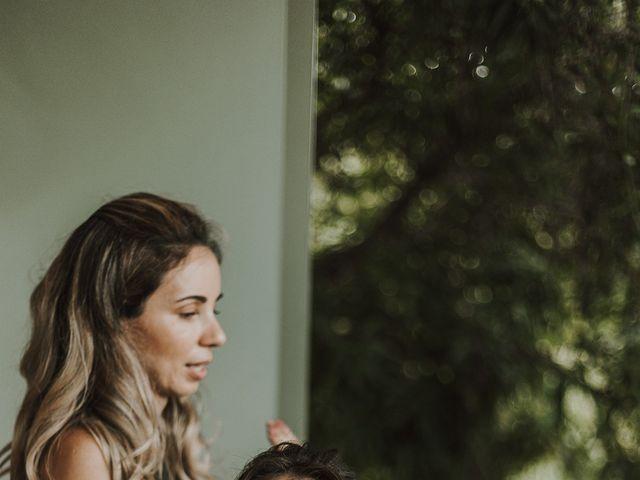 O casamento de Maxime e Nicole em São Sebastião, São Paulo 57