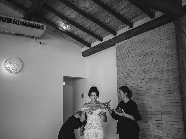 O casamento de Maxime e Nicole em São Sebastião, São Paulo 70