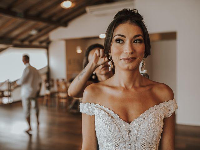 O casamento de Maxime e Nicole em São Sebastião, São Paulo 84