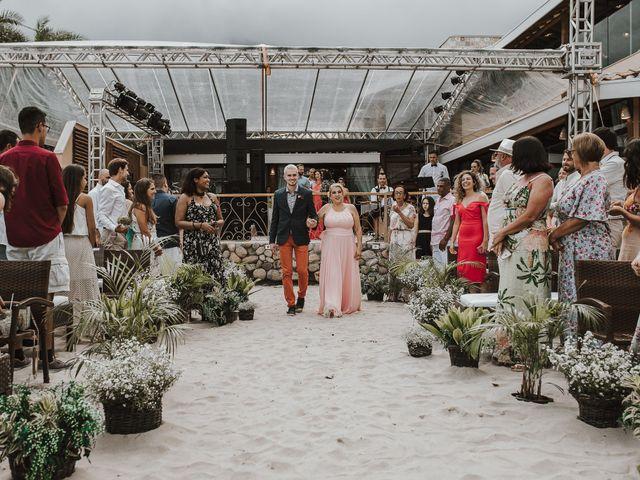 O casamento de Maxime e Nicole em São Sebastião, São Paulo 101
