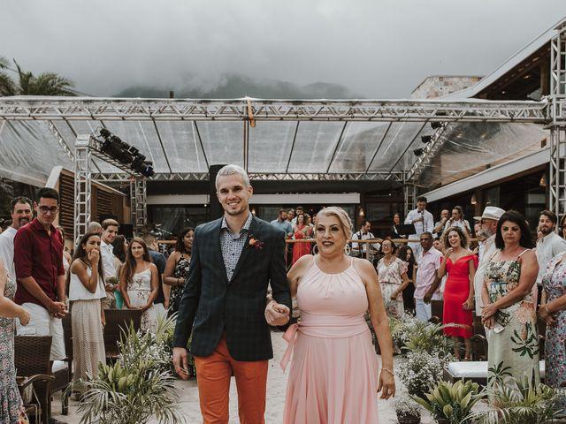 O casamento de Maxime e Nicole em São Sebastião, São Paulo 103