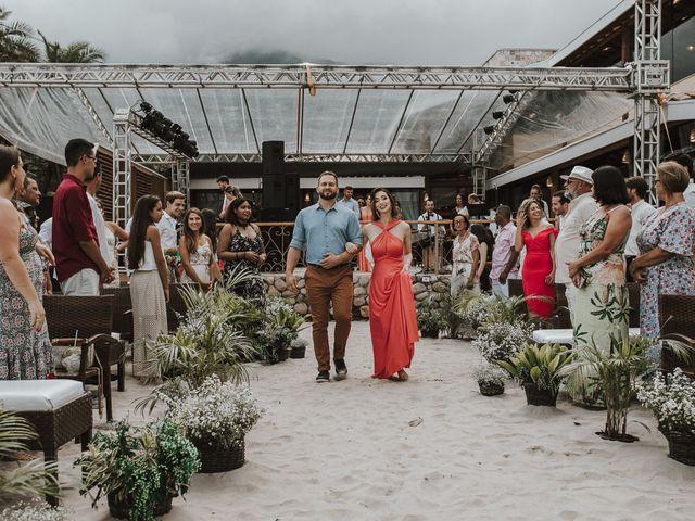 O casamento de Maxime e Nicole em São Sebastião, São Paulo 104