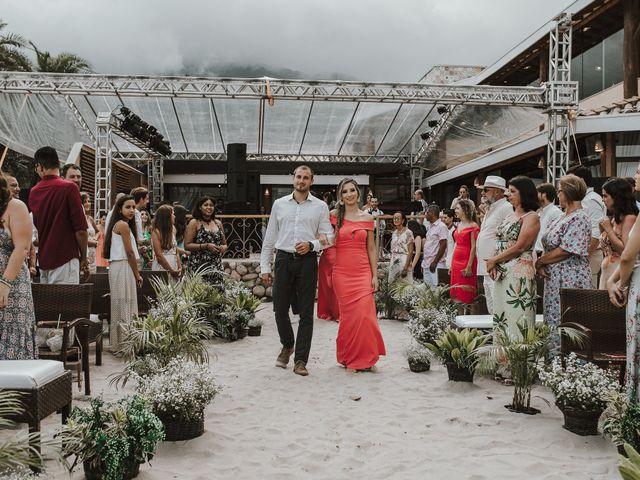 O casamento de Maxime e Nicole em São Sebastião, São Paulo 105