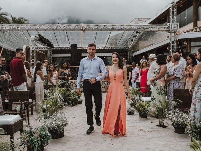 O casamento de Maxime e Nicole em São Sebastião, São Paulo 106