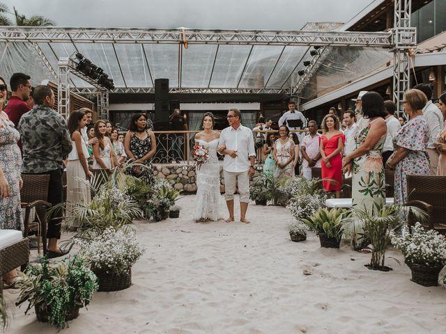 O casamento de Maxime e Nicole em São Sebastião, São Paulo 110