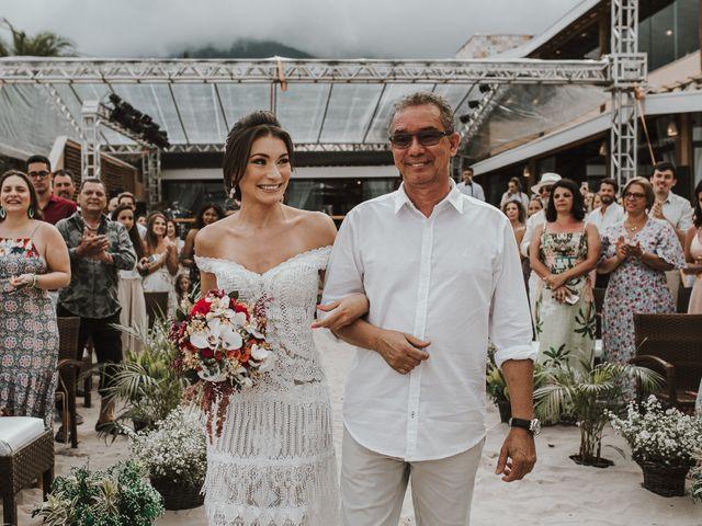 O casamento de Maxime e Nicole em São Sebastião, São Paulo 114