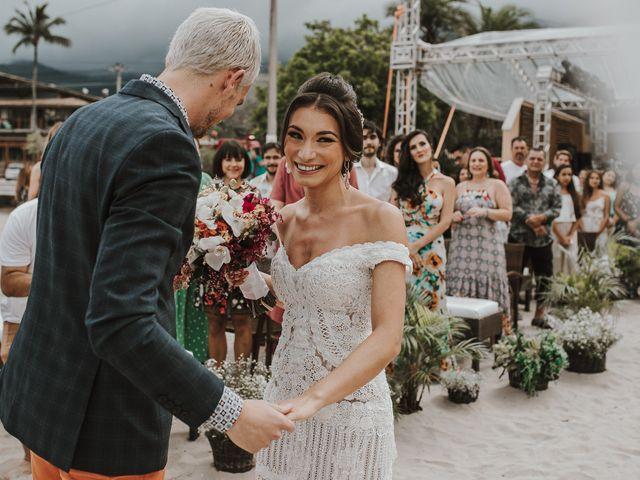 O casamento de Maxime e Nicole em São Sebastião, São Paulo 116