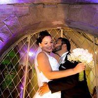 O casamento de Lais e Neylor 2
