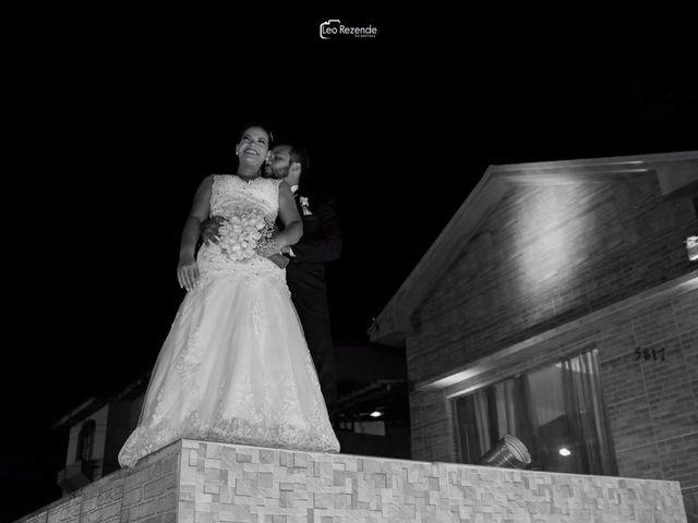 O casamento de Neylor e Lais em Jaboatão, Pernambuco 5