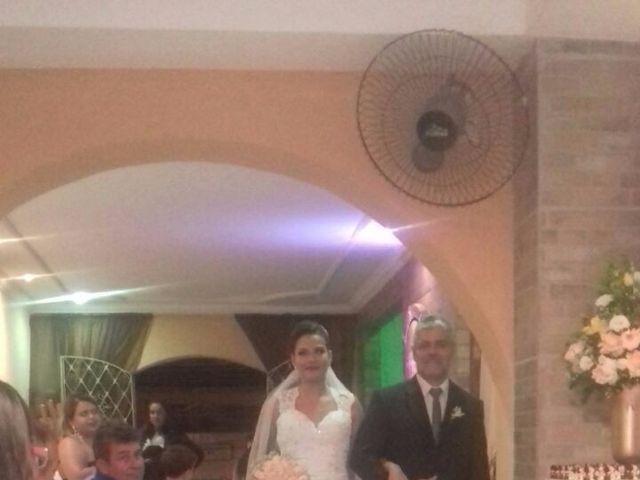 O casamento de Neylor e Lais em Jaboatão, Pernambuco 6