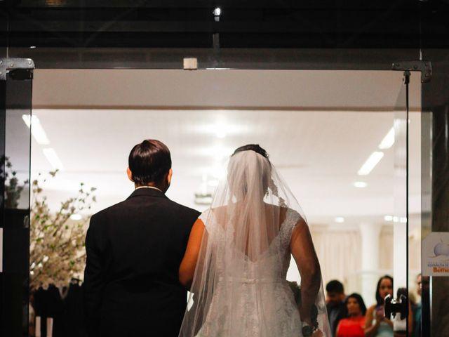 O casamento de FERNANDO e GRACIELLE em Vitória, Espírito Santo 6