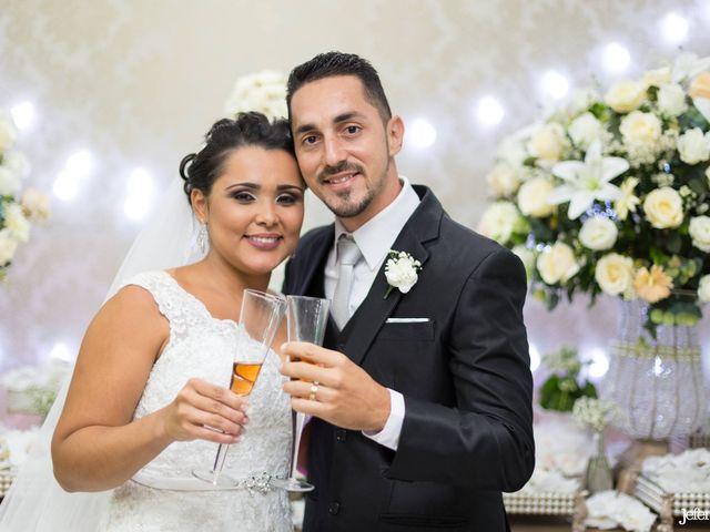 O casamento de FERNANDO e GRACIELLE em Vitória, Espírito Santo 2
