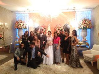 O casamento de Marcelo  e Fernanda 2