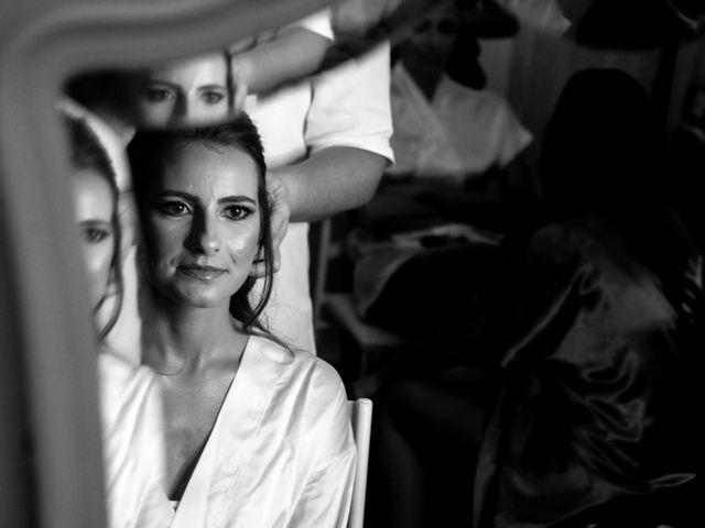 O casamento de Henrique e Vanessa em Rio de Janeiro, Rio de Janeiro 3