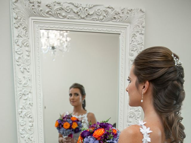 O casamento de Henrique e Vanessa em Rio de Janeiro, Rio de Janeiro 11