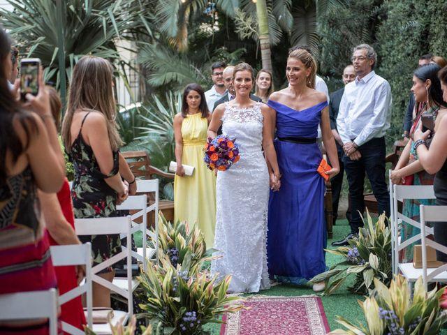 O casamento de Henrique e Vanessa em Rio de Janeiro, Rio de Janeiro 14