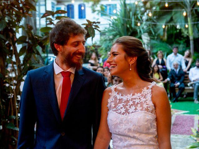 O casamento de Henrique e Vanessa em Rio de Janeiro, Rio de Janeiro 18