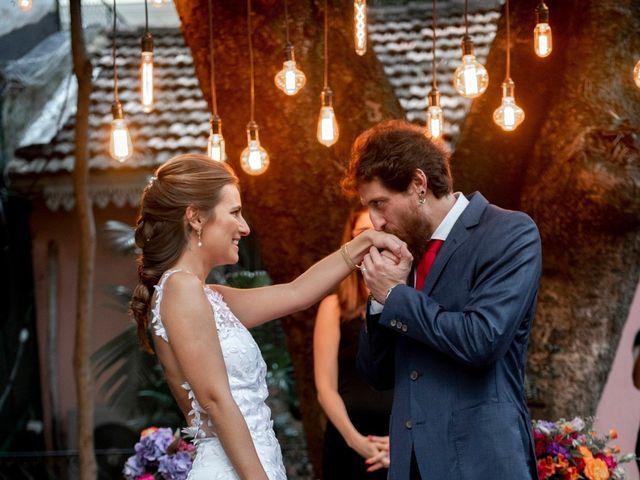 O casamento de Henrique e Vanessa em Rio de Janeiro, Rio de Janeiro 20