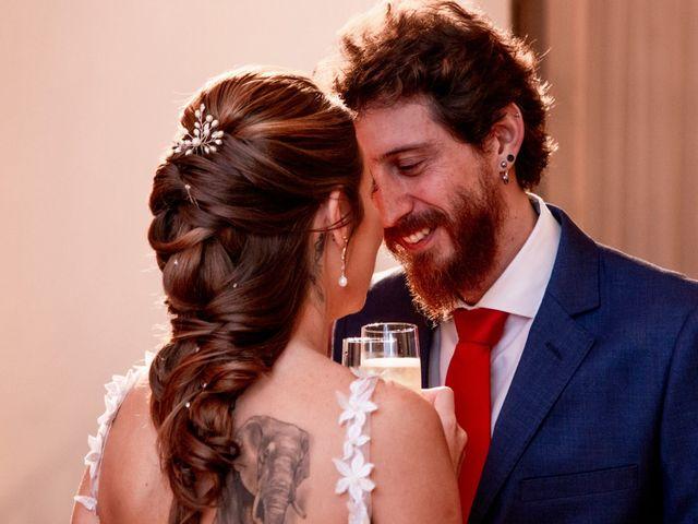 O casamento de Henrique e Vanessa em Rio de Janeiro, Rio de Janeiro 33