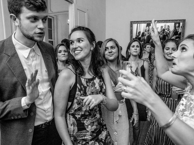 O casamento de Henrique e Vanessa em Rio de Janeiro, Rio de Janeiro 38