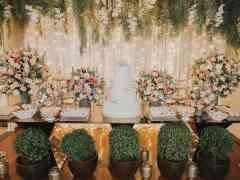 O casamento de Ana Luiza e Tiago 4