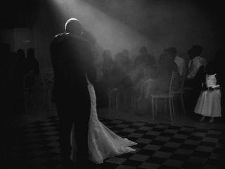 O casamento de Elanne e Jhonny 2