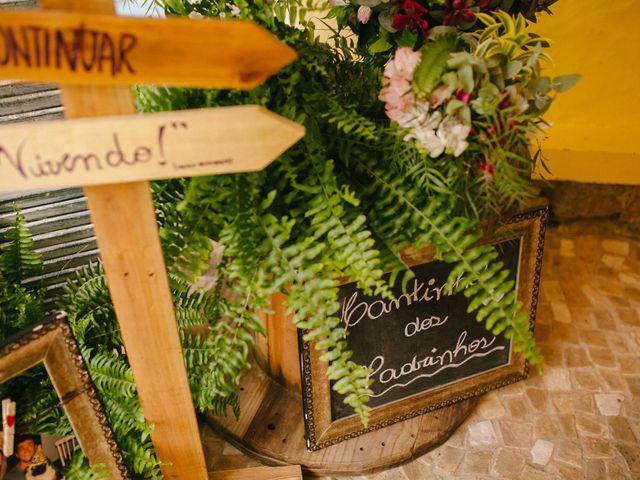 O casamento de João e Bruna em Campinas, São Paulo 22
