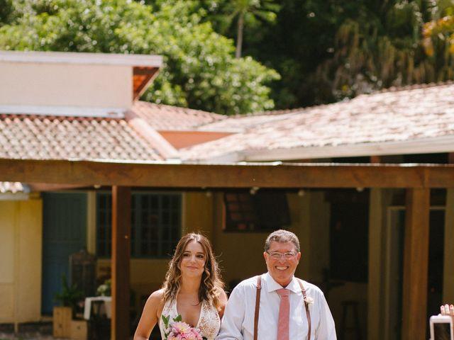 O casamento de João e Bruna em Campinas, São Paulo 27
