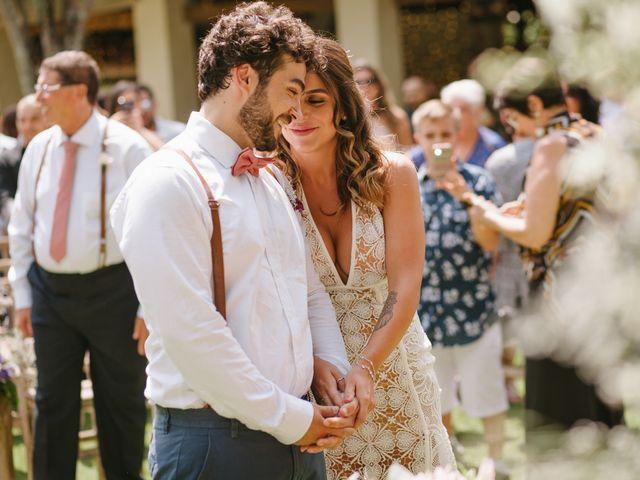O casamento de João e Bruna em Campinas, São Paulo 28