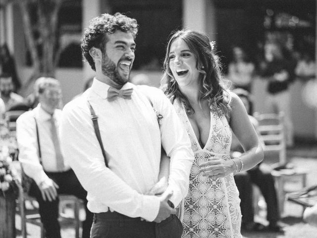 O casamento de João e Bruna em Campinas, São Paulo 34