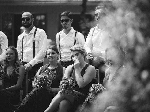 O casamento de João e Bruna em Campinas, São Paulo 35